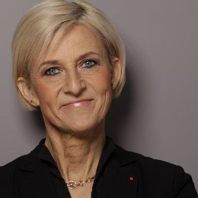 Lisa Steinmann, MdL NRW (2016)