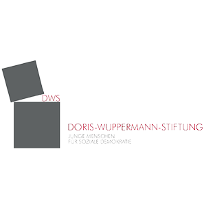 Doris-Wuppermann-Stiftung